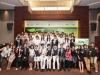 <h4> 計劃啟動儀式  Opening Ceremony (2013-05-25) </h4>
