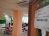 <h4> 工作坊I及II  NetY Workshop I&II (2013-06-29)</h4>