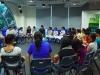 <h4> 創意講座 Innovative Talk (2013-07-15) </h4>