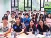 <h4>論文發表日 Essay Presentation Day (2013-08-24)</h4>