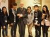 <h4>2012互聯網管治論壇@巴库,阿塞拜疆</h4>
