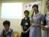 <h4>NetY論文發表日 (11-12/8/2012)</h4>