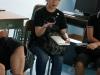 <h4>訓練課堂II@烏溪沙青年新村+YMCA新界會所(2012-05-27)</h4>