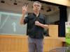<h4>訓練課堂III@聖公會何明華會督中學(2012-06-30)</h4>